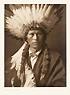 Рингтон Апачи-блюз.  Автор - Atmantones.  Песнопению настоящих индейцев апачи...